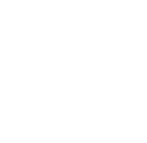 """La Française du Diagnostic - Votre <span class=""""value"""">diagnostic obligatoire en cas de location</span> <span class=""""value"""">à Lieusaint (77127)</span> au meilleur prix"""